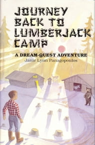 Journey Back to Lumberjack Camp
