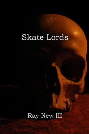 Skate Lords