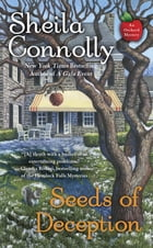 Seeds of Deception Cover Image