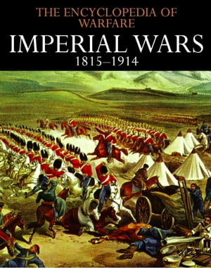 Imperial Wars 1815?1914