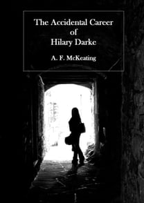 The Accidental Career of Hilary Darke