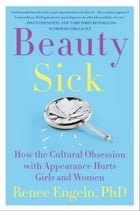 Beauty Sick Cover Image