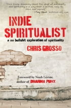 Indie Spiritualist Cover Image