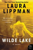 Wilde Lake Cover Image