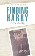 online magazine -  Finding Harry
