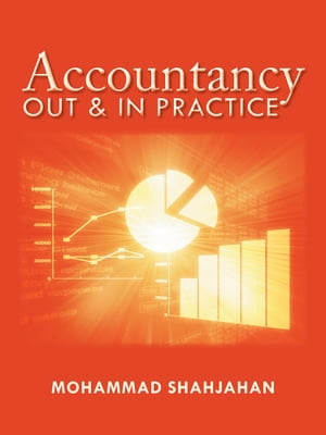 Accountancy Out & in Practice