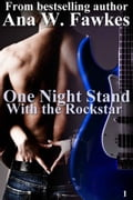one night stand with the rockstar with the rockstar 1 rockstar romance series One Night Stand with the Rockstar (With the Rockstar #1)