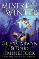 Mistress of Winter Cover Image
