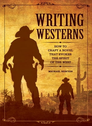 Writing Westerns