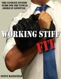 online magazine -  Working Stiff Fit
