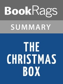 The Christmas Box by Richard Paul Evans Summary & Study Guide
