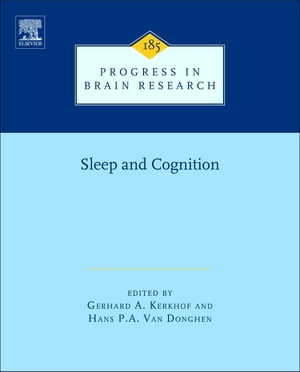 Human Sleep and Cognition Basic Research