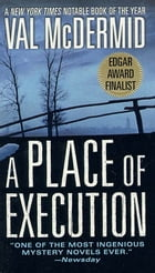 A Place of Execution Cover Image