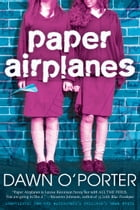 Paper Airplanes Cover Image