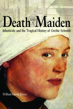 Death and a Maiden