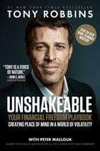 Unshakeable Cover Image