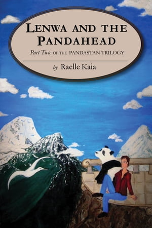 Lenwa and the Pandahead