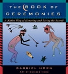 The Book of Ceremonies Cover Image