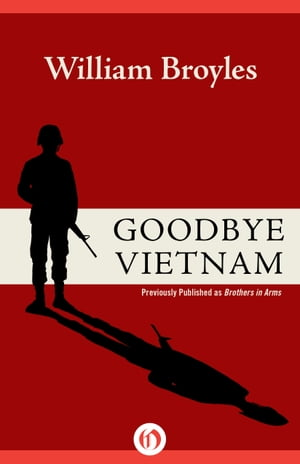 Goodbye Vietnam