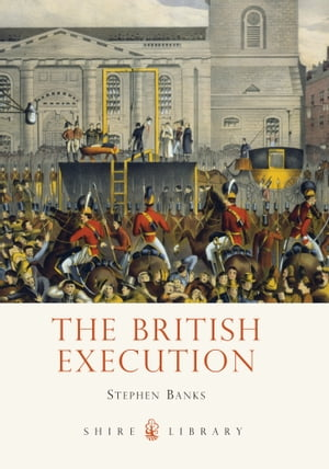 The British Execution 1500?1964