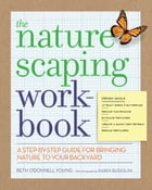 The Naturescaping Workbook Cover Image