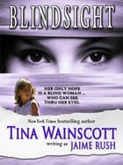 Blindsight Cover Image