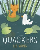 Quackers Cover Image