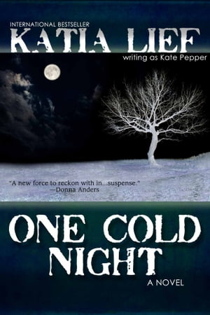 One Cold Night