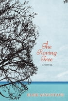 The Roving Tree Cover Image
