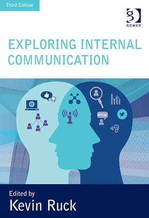 Exploring Internal Communication Towards Informed Employee Voice