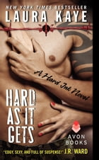 Hard As It Gets Cover Image