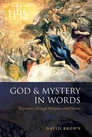 God and Mystery in Words Experience through Metaphor and Drama