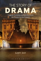 The Story of Drama Cover Image