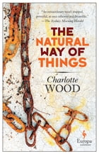 The Natural Way of Things Cover Image