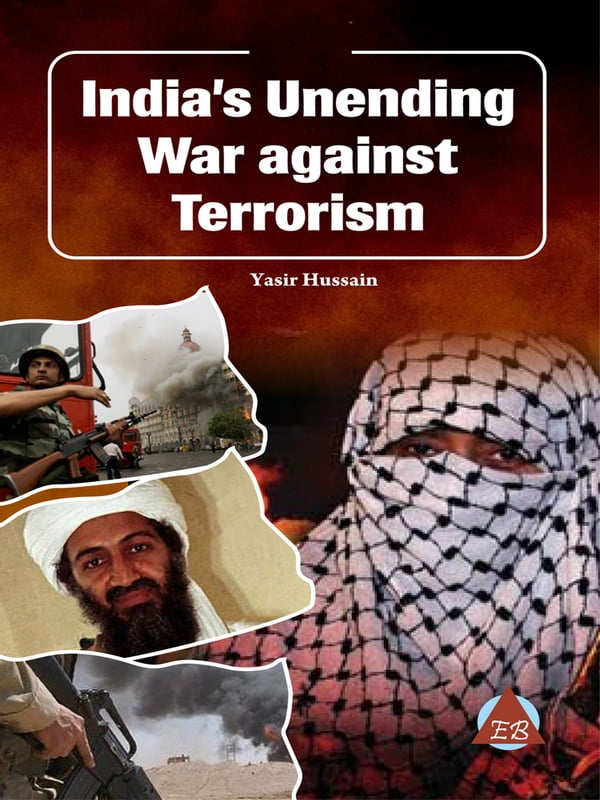 war against terrorism essay 100 to 120 words Diary of anne frank theme essay world war two japan essays about gender roles nicole nehring dissertation an essay about high school life college essay writing coach writing a literature essay video words to help essay flow tristessa essay writing (a house on fire essay 250 words per page.