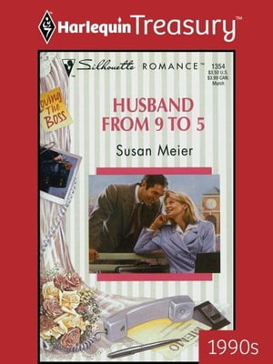 Husband from 9 to 5