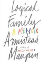Logical Family Cover Image