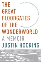 The Great Floodgates of the Wonderworld Cover Image