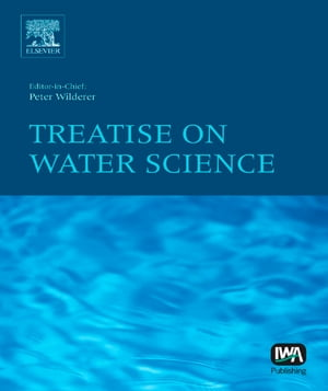 Treatise on Water Science Online