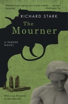 The Mourner Cover Image