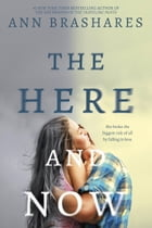 The Here and Now Cover Image