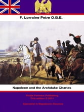 Pickle Partners Publishing - Napoleon and the Archduke Charles