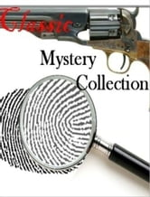 Charles Dickens - Classic Mystery Collection (100+ books and stories)