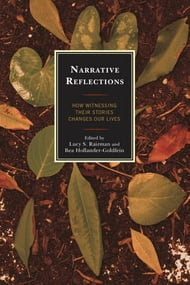 Narrative Reflections