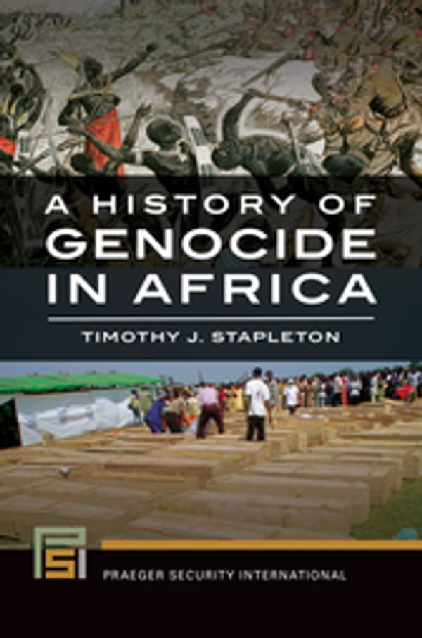 the cases of genocide in history Amazoncom: blood and soil: a world history of genocide and  as was the  case with that great classic, no scholar in the field has previously brought  together.