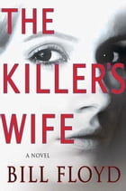 The Killer's Wife Cover Image