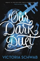 Our Dark Duet Cover Image