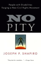 No Pity Cover Image