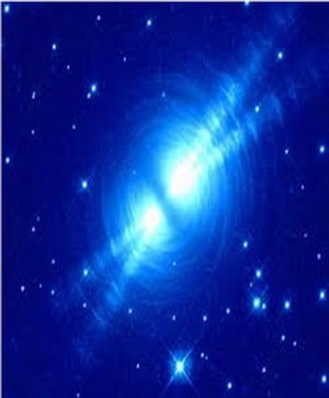 Light Velocity Varies Enormously Throughout The Universe Relativity is Pseudo-Physics Theory