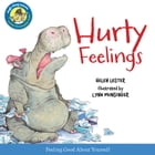 Hurty Feelings (Read-aloud) Cover Image